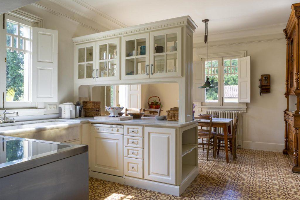 76867557 3000938 foto116120815 1024x682 - Villa Frayán, una casa indiana con historia y mucho encanto en Cabanas (La Coruña)