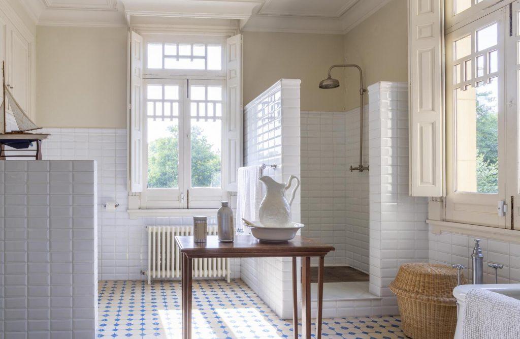 76867557 3000938 foto116120829 1024x667 - Villa Frayán, una casa indiana con historia y mucho encanto en Cabanas (La Coruña)