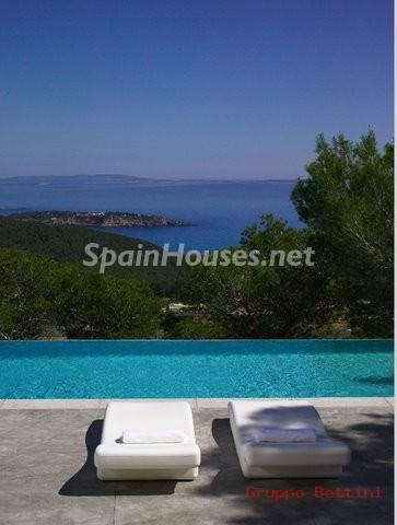 772802 53807 12 - Ibiza. Pure Paradise For Sale