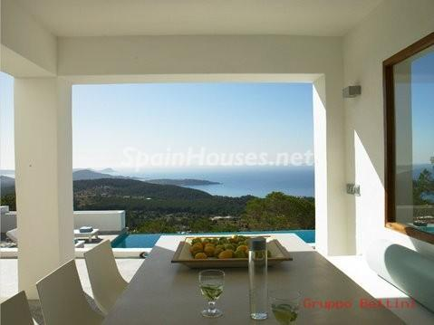 772802 53807 2 - Ibiza. Pure Paradise For Sale