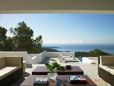772802 53807 3 - Ibiza. Pure Paradise For Sale