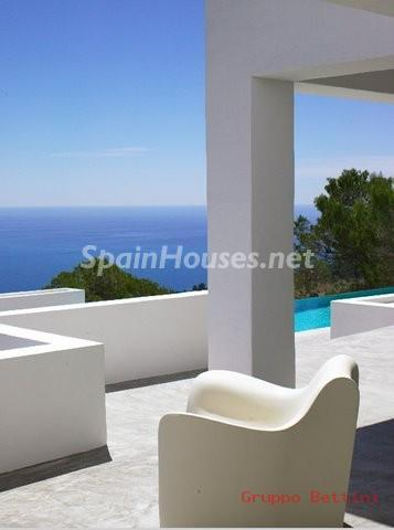 772802 53807 4 - Ibiza. Pure Paradise For Sale