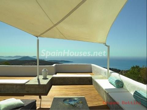 772802 53807 5 - Ibiza. Pure Paradise For Sale