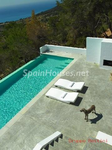 772802 53807 6 - Ibiza. Pure Paradise For Sale