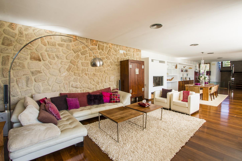 77345904 3017559 foto 501392 - Una preciosa casa llena de luz y color en Jávea (Costa Blanca)