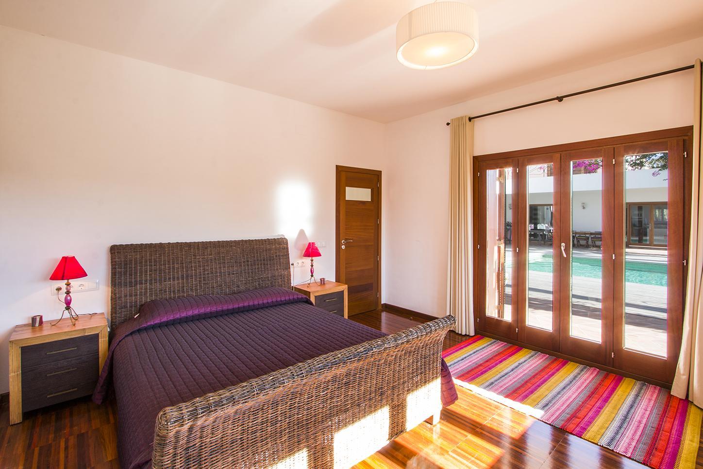77345904 3017559 foto 525353 - Una preciosa casa llena de luz y color en Jávea (Costa Blanca)