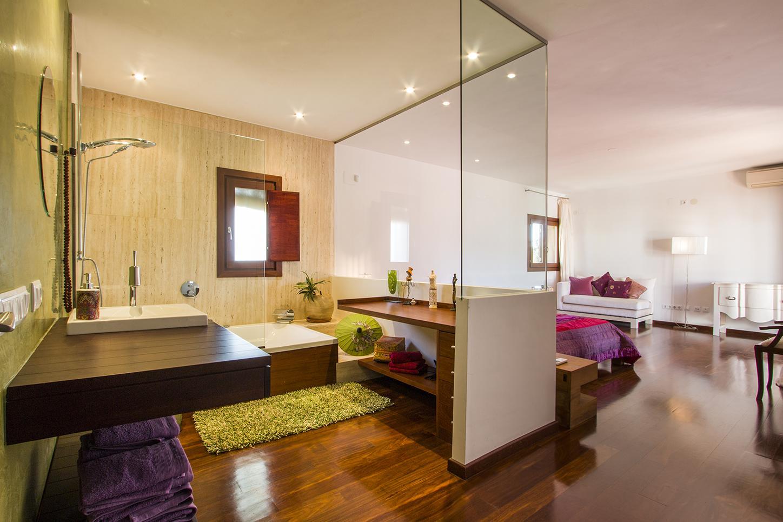 77345904 3017559 foto 566620 - Una preciosa casa llena de luz y color en Jávea (Costa Blanca)