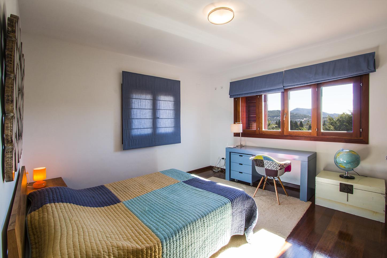 77345904 3017559 foto 748442 - Una preciosa casa llena de luz y color en Jávea (Costa Blanca)