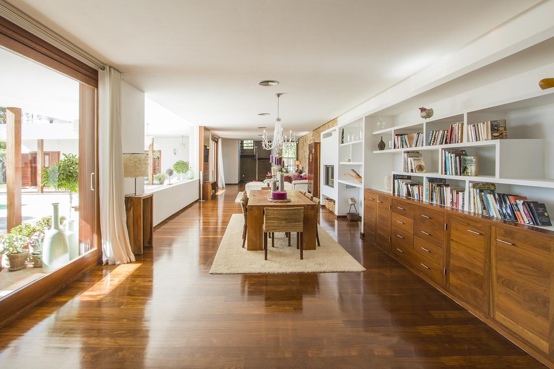 77345904 3017559 foto 923058 - Una preciosa casa llena de luz y color en Jávea (Costa Blanca)
