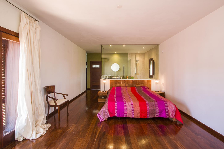 77345904 3017559 foto 976839 - Una preciosa casa llena de luz y color en Jávea (Costa Blanca)