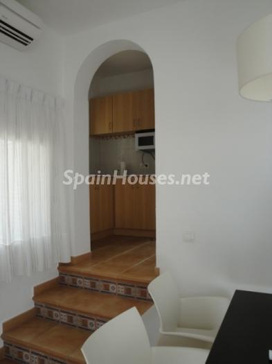 793259 53807 10 - Puestas de sol en villa Cala Vadella