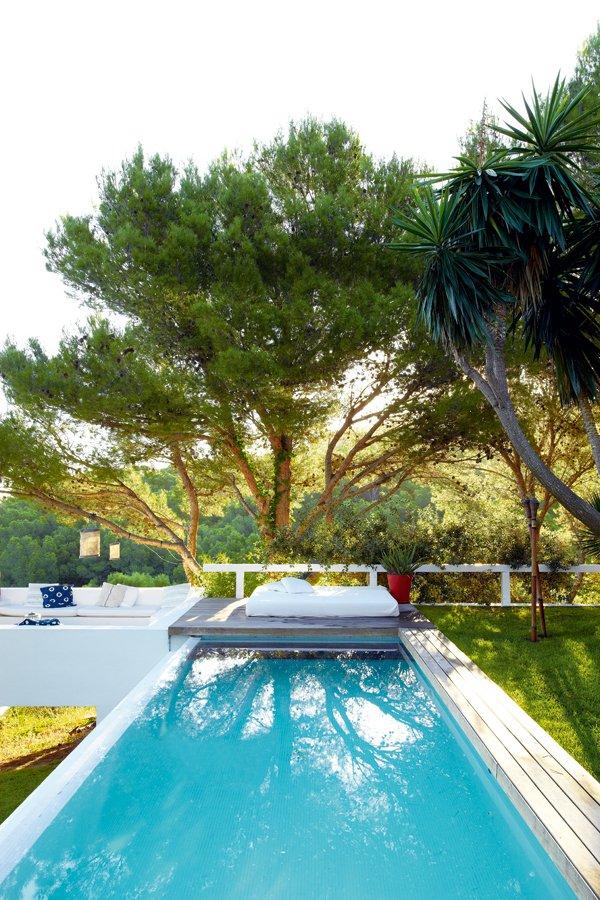 8 8 - Casa armoniosa y mediterránea llena de serenidad y encanto en Cadaqués, Costa Brava