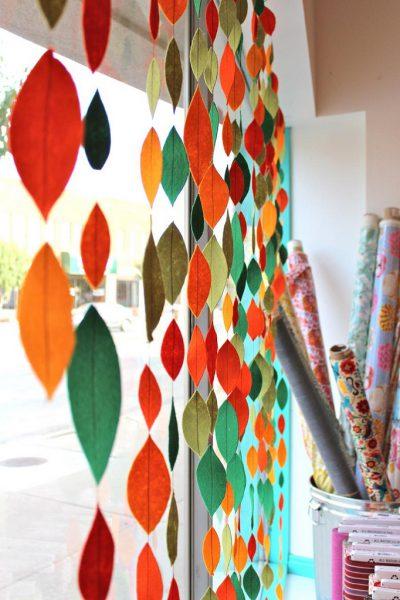 8021333086 741bab02ca b 400x600 - Ideas para decorar tu casa en Otoño