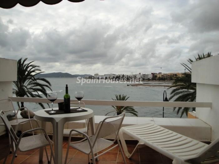 807510 53807 1 - Vacaciones asequibles en Ibiza