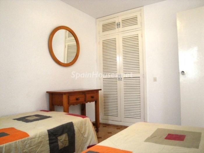 807510 53807 10 - Vacaciones asequibles en Ibiza