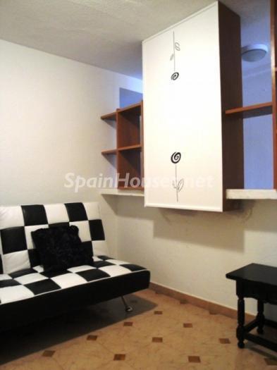 807510 53807 11 - Vacaciones asequibles en Ibiza