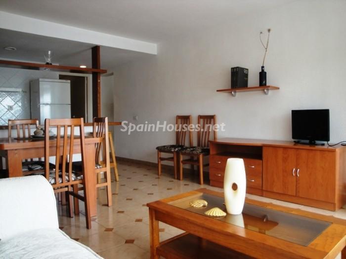 807510 53807 2 - Vacaciones asequibles en Ibiza