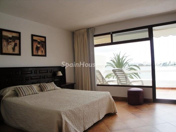 807510 53807 7 - Vacaciones asequibles en Ibiza