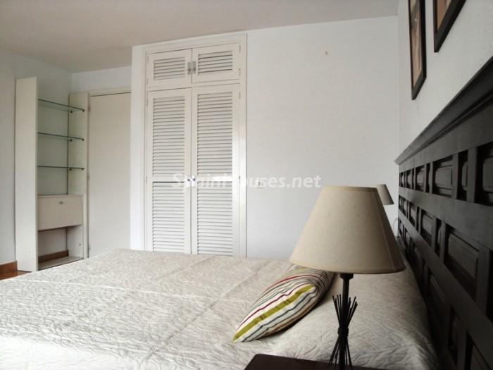 807510 53807 8 - Vacaciones asequibles en Ibiza