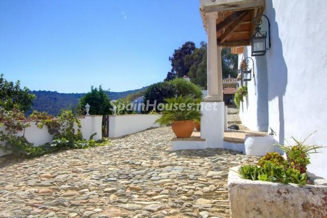 821317 52724 13 - Espectacular Finca en venta en Colmenar (Málaga)