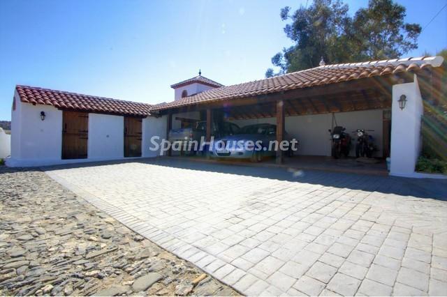 821317 52724 25 - Espectacular Finca en venta en Colmenar (Málaga)