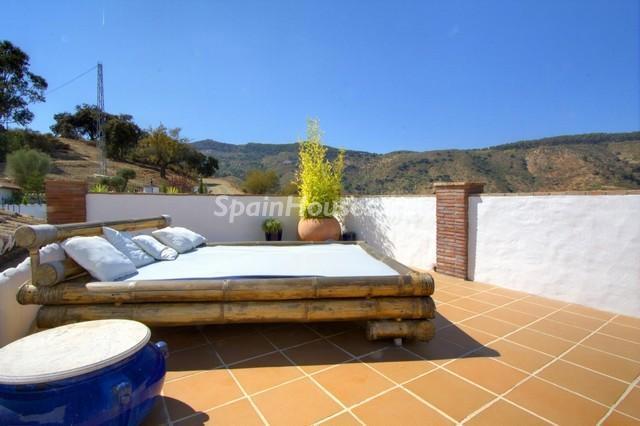 821317 52724 27 - Espectacular Finca en venta en Colmenar (Málaga)