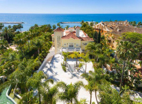 8227331 2341669 foto75216990 1 600x441 - El Martinete, la mansión marbellí de Antonio El Bailarín sale a la venta por 15 millones