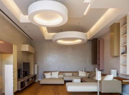 83 - Casa Llorell: diseño, lujo y serenidad en Tossa de Mar, Costa Brava (Girona)