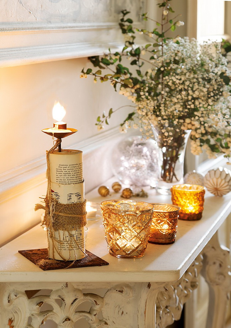 """832 - """"Navidad, blanca Navidad"""" en una preciosa casa en la Costa del Maresme, Barcelona"""