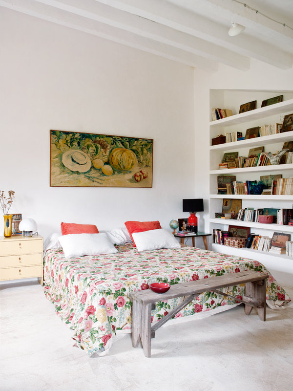 85 - De antigua masía, a fantástica casa de campo en plena naturaleza del Vallés, Barcelona