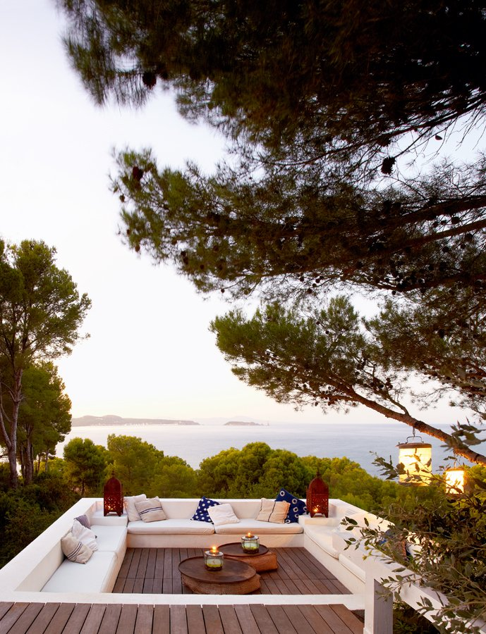 9 7 - Casa armoniosa y mediterránea llena de serenidad y encanto en Cadaqués, Costa Brava