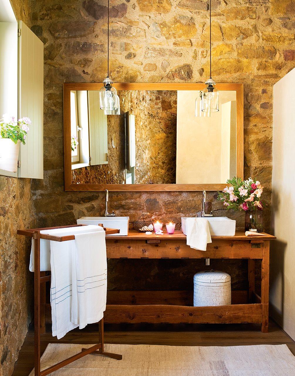 928 - De antiguo pajar a una casa con verdadero encanto en la costa del Ampurdán (Girona)