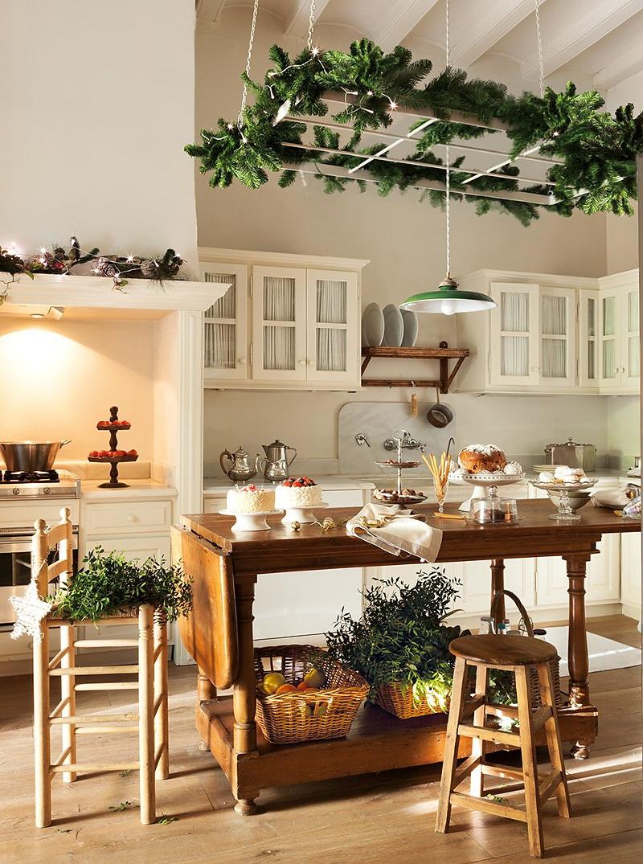 """934 - """"Navidad, blanca Navidad"""" en una preciosa casa en la Costa del Maresme, Barcelona"""