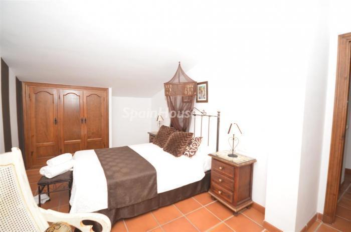 94 - Preciosa casa de vacaciones en Nerja (Málaga): encanto, naturaleza y mucha tranquilidad