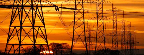 Ahorrar energía es posible con sencillas costumbres