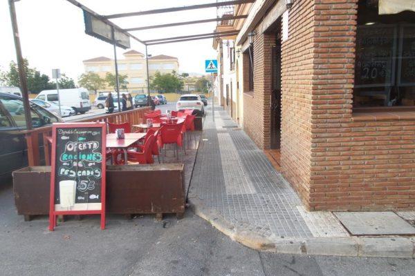 Alhaurin de la torre 600x400 - Negocios en Málaga, una buena oportunidad