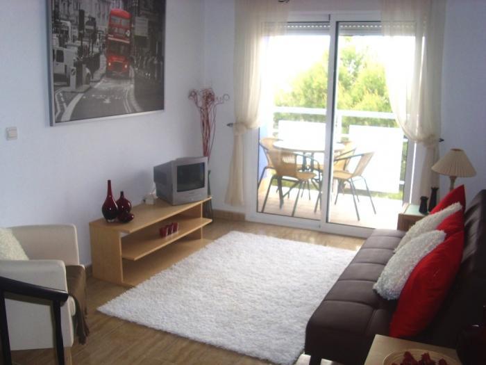 Alicante 1 - 6 Formas de Aumentar las Posibilidades de Venta de tu Casa