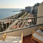 Almuñecar Granada 150x150 - 15 apartamentos de vacaciones en primera línea de playa: ganas de verano y mar
