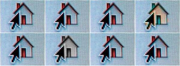 Alquiler Social - Alquiler social: los bancos publican las ofertas de pisos para desalojados