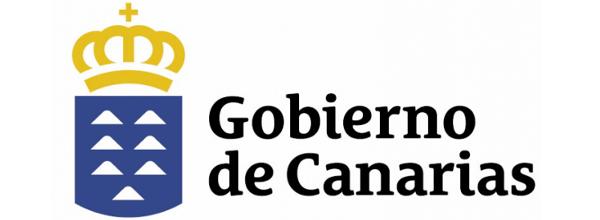 Alquiler en Canarias - Canarias reduce un 60% los gastos en alquileres
