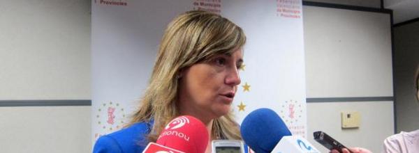 Alzira expropiará casas a los bancos para desahuciados