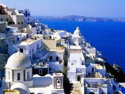 Atenas - Grecia espera conseguir 2.000 millones gravando Propiedades Inmobiliarias