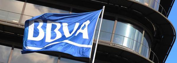 BBVA defiende sus Cláusulas suelo