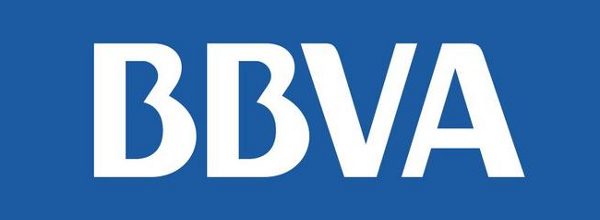BBVA Clausula Suelo - BBVA elimina las cláusulas de suelo de las hipotecas de los funcionarios de Justicia