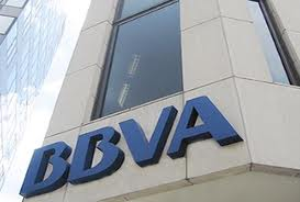 BBVApisos1 - BBVA ajustará más los precios para vender todos sus pisos de aquí a 2014