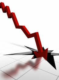 Baja el precio de los pisos - Fuerte bajada del precio de los pisos en el 2º trimestre
