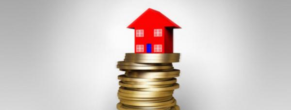 """Banco Malo - El """"banco malo"""" prevé vender este año 7.500 pisos"""