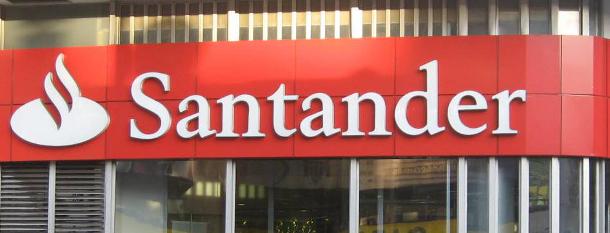 Banco Santander - El banco malo y Santander negocian ampliar su acuerdo para la financiación de la vivienda