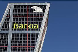 Bankia1 - Bankia subasta viviendas con descuentos del 60%