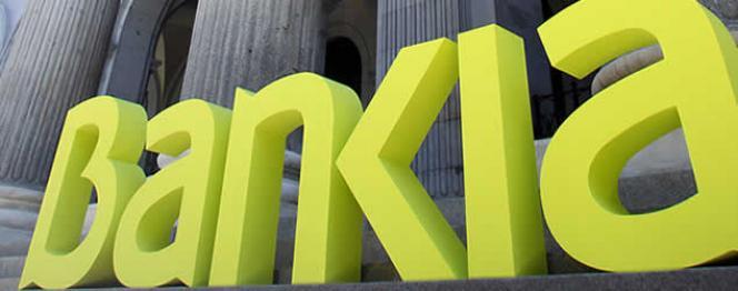 """Bankia2 - Banca nacionalizada: 75% de inmuebles """"ilíquidos"""""""